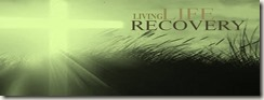 theLifeRecovery
