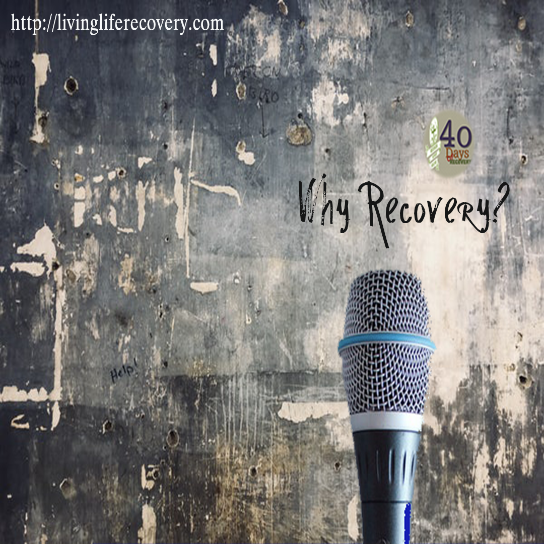 Why Recovery_2019.png