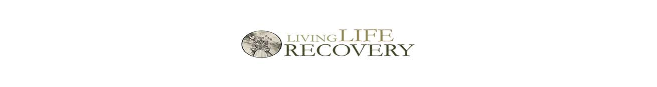 Living Life Recovery
